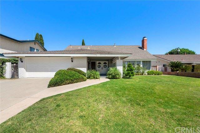 1114 Oakmont, Placentia, CA 92870 - MLS#: OC20145055