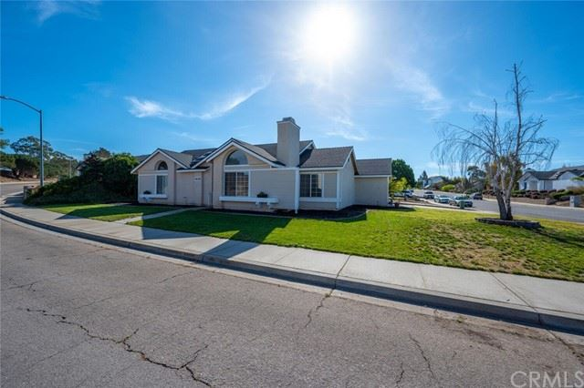 1478 Woodmere Road, Santa Maria, CA 93455 - MLS#: PI21129055