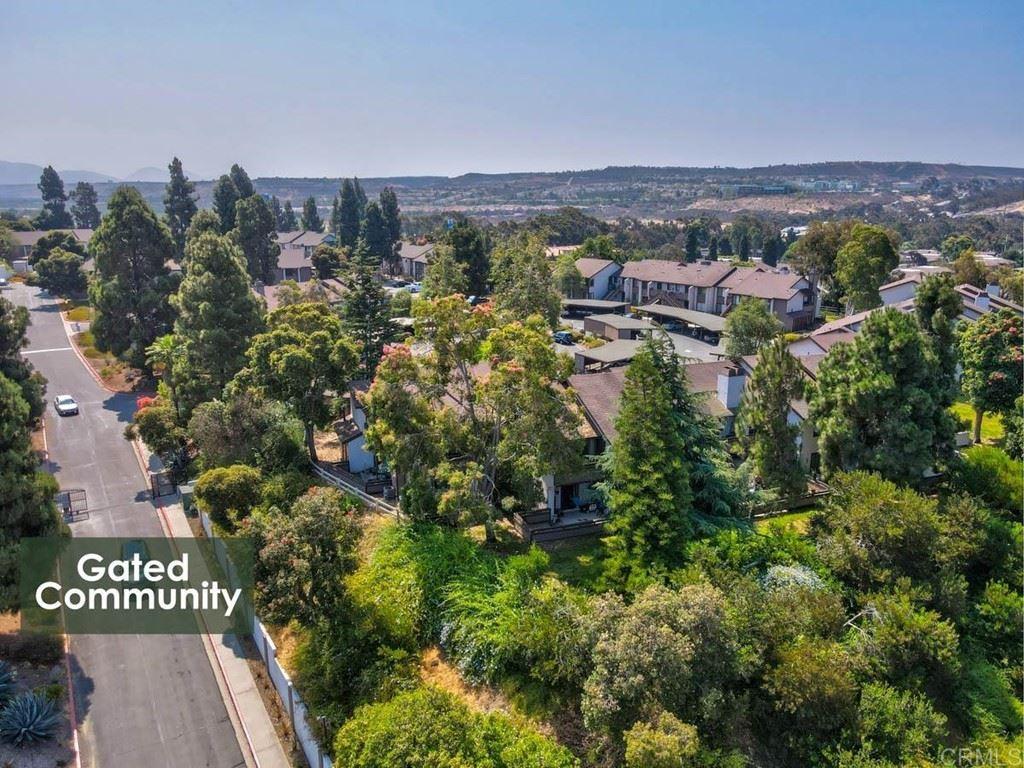 1675 Melrose Avenue #E, Chula Vista, CA 91911 - MLS#: PTP2105055