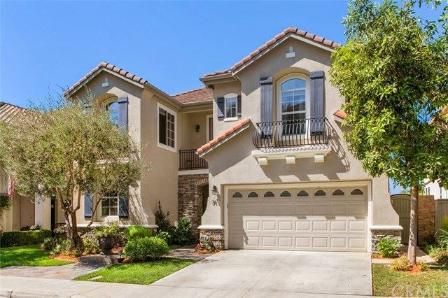 71 Sprucewood, Aliso Viejo, CA 92656 - MLS#: PW20207055