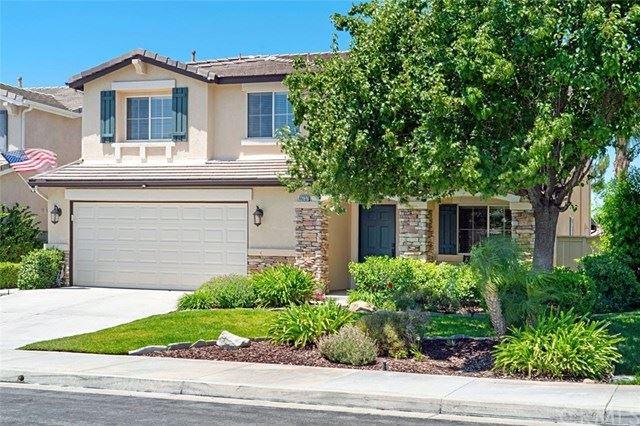 44737 Longfellow Avenue, Temecula, CA 92592 - MLS#: SW20149055