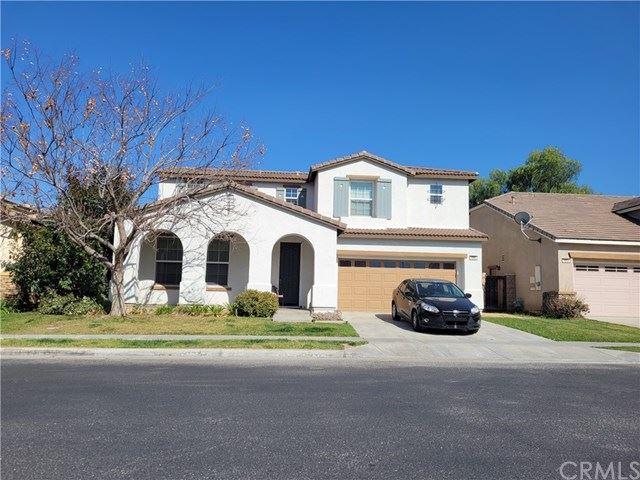 1240 Dutch Mill Road, Riverside, CA 92545 - MLS#: SW21070055