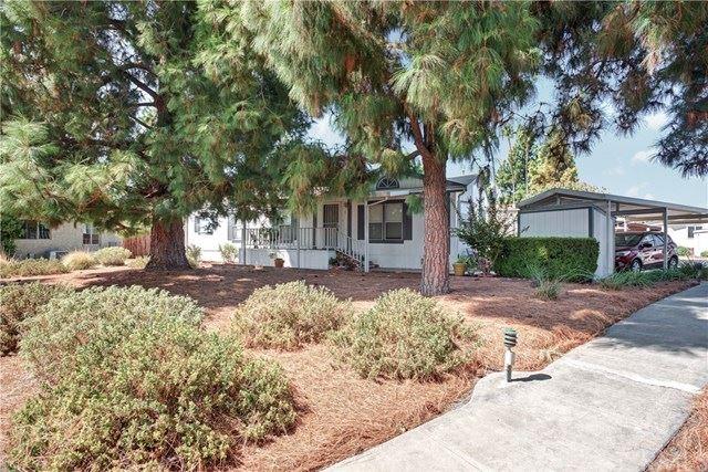 15111 Pipeline Avenue #257, Chino Hills, CA 91709 - MLS#: TR20188055