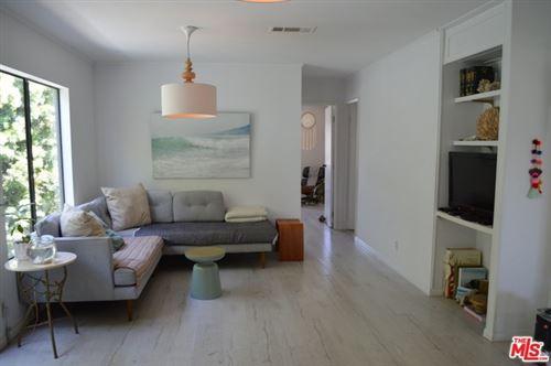 Photo of 29500 Heathercliff Road #286, Malibu, CA 90265 (MLS # 19505056)