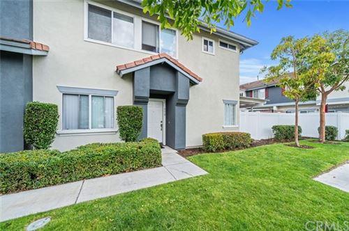 Photo of 570 Vermont, Anaheim, CA 92805 (MLS # IV21070056)