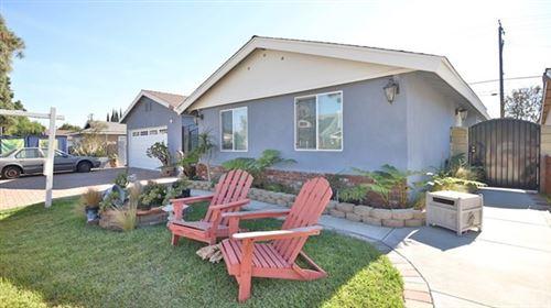 Photo of 5532 Richmond Avenue, Garden Grove, CA 92845 (MLS # OC20191056)