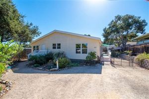 Photo of 243 Chaparral Lane, Nipomo, CA 93444 (MLS # PI19224056)