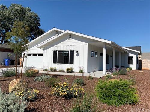 Photo of 196 Rowan Way, Templeton, CA 93465 (MLS # PI20120056)
