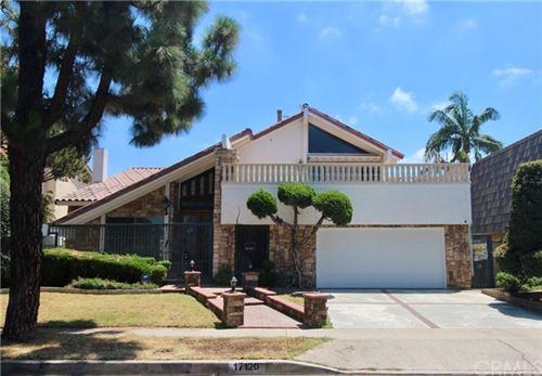 Photo of 17120 Mapes Avenue, Cerritos, CA 90703 (MLS # PW20014056)