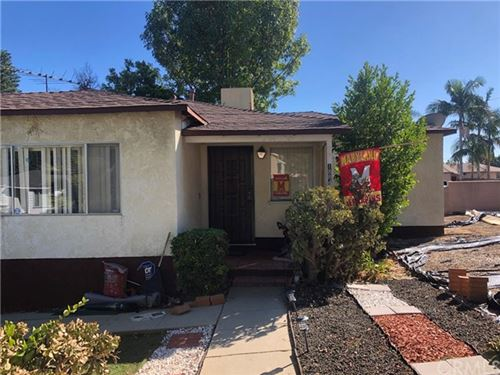 Photo of 1884 Trudie Drive, Rancho Palos Verdes, CA 90275 (MLS # RS20240056)