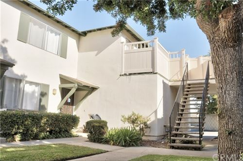 Photo of 23344 Western Avenue #D, Harbor City, CA 90710 (MLS # SB20260056)