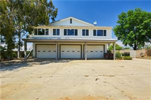 Photo of 28544 Nuevo Valley Drive, Nuevo/Lakeview, CA 92567 (MLS # SW19008056)
