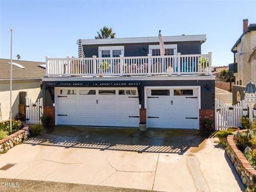 Photo of 4924 Marlin Way, Oxnard, CA 93035 (MLS # V1-4056)