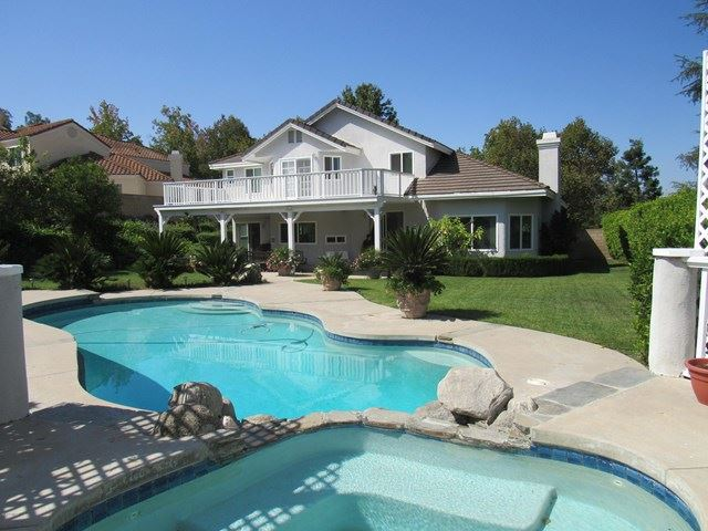 3900 Hunters Grove Court, Moorpark, CA 93021 - MLS#: 220010056
