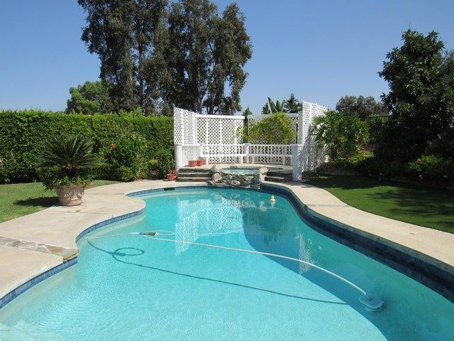 Photo of 3900 Hunters Grove Court, Moorpark, CA 93021 (MLS # 220010056)