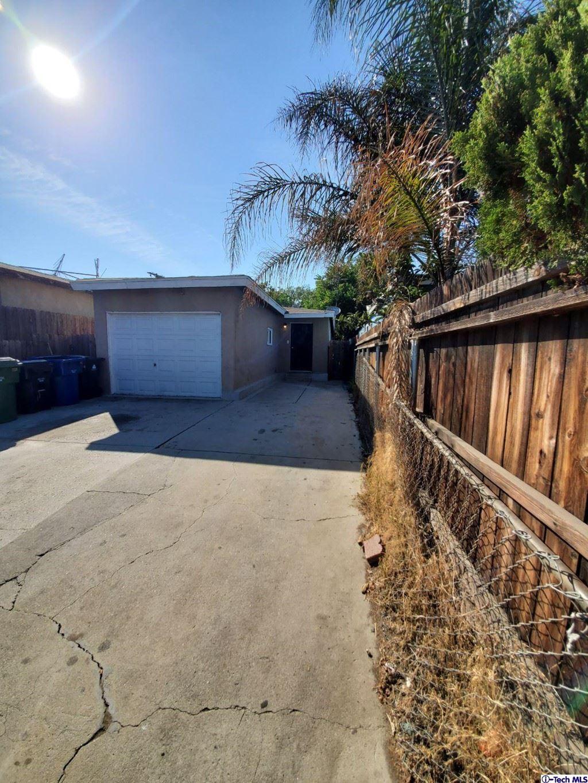 13059 Pierce Street, Pacoima, CA 91331 - MLS#: 320006056