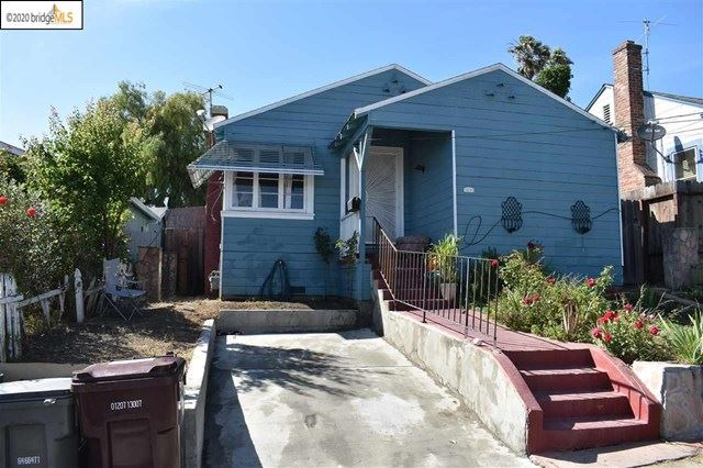 2633 78Th Ave, Oakland, CA 94605 - #: 40910056