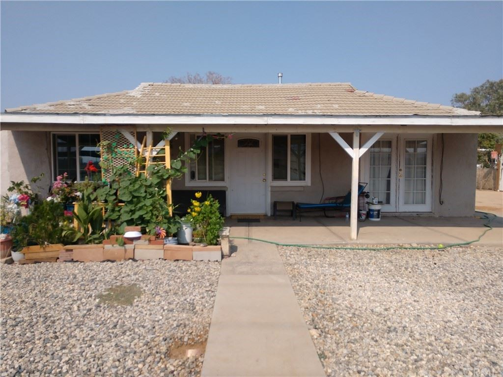 18260 Adelanto Road, Adelanto, CA 92301 - MLS#: CV21182056