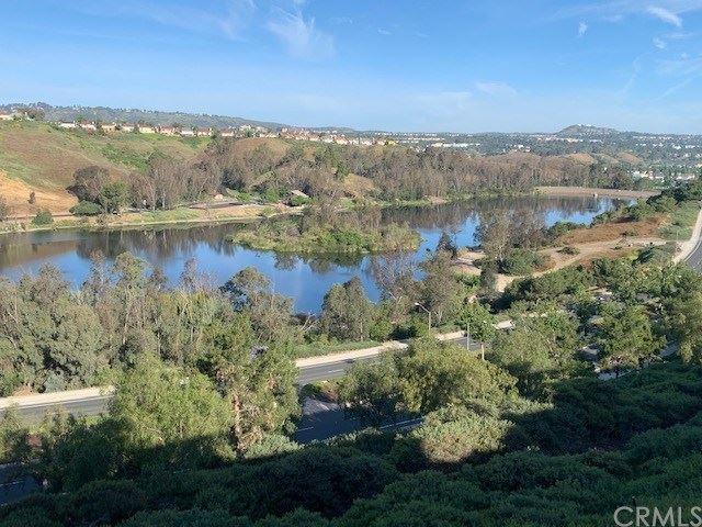 28763 La Siena, Laguna Niguel, CA 92677 - #: OC20119056