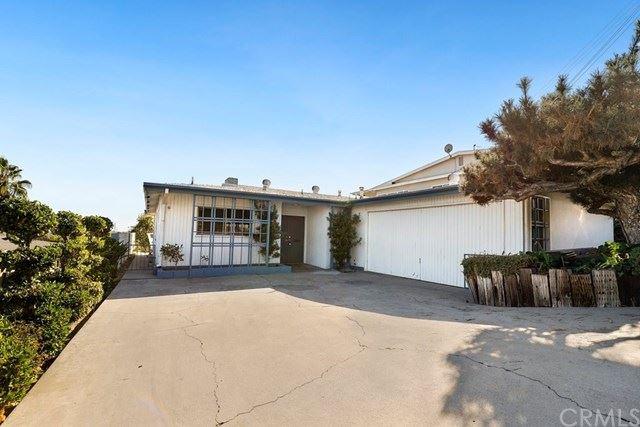 962 Village Drive, Monterey Park, CA 91755 - #: PF20251056