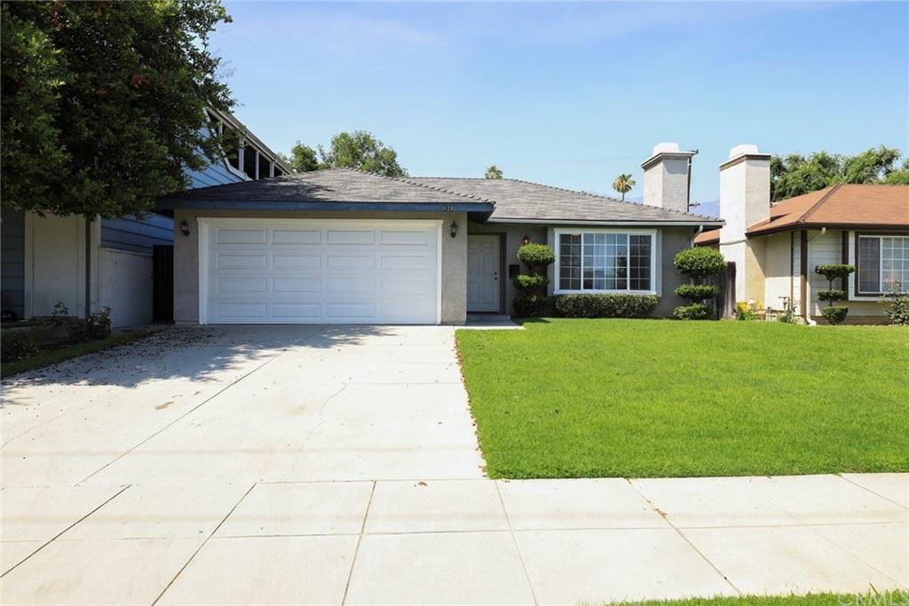 3123 E Green Street, Pasadena, CA 91107 - #: PF21151056