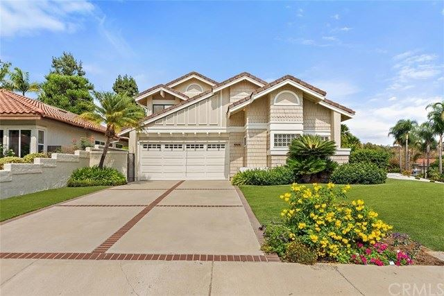 26762 Westhaven Drive, Laguna Hills, CA 92653 - #: PW20170056