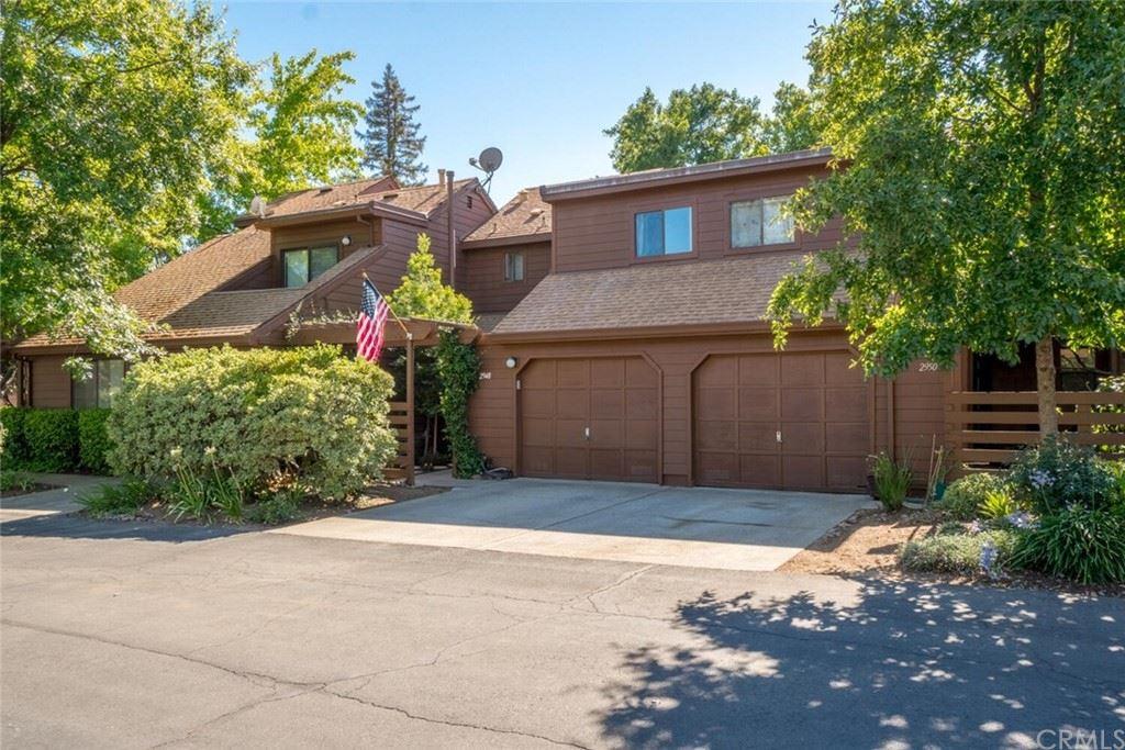 2948 Pennyroyal Drive, Chico, CA 95928 - MLS#: SN21161056