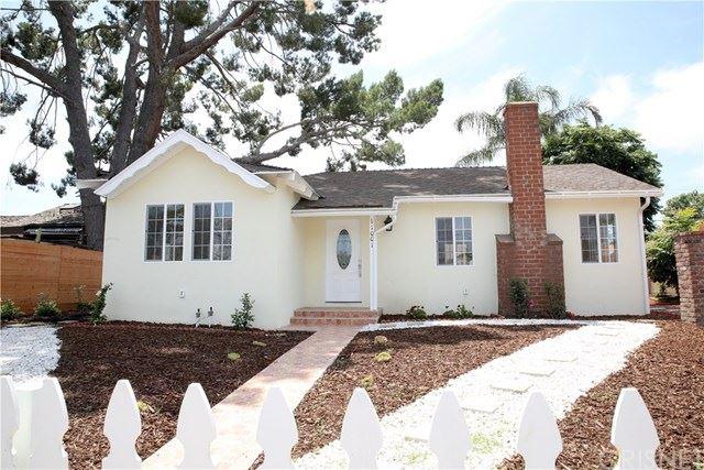11001 Haskell Avenue, Granada Hills, CA 91344 - MLS#: SR20159056