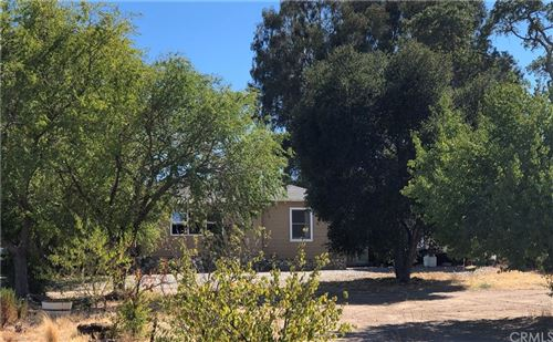 Photo of 2916 Union Road, Paso Robles, CA 93446 (MLS # NS21207057)