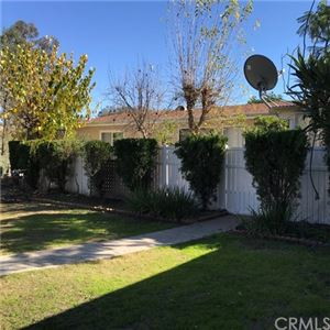 Photo of 25755 Via Lomas #144, Laguna Hills, CA 92653 (MLS # OC19010057)