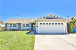 Tiny photo for 13422 Lee Drive, Westminster, CA 92683 (MLS # OC19087057)