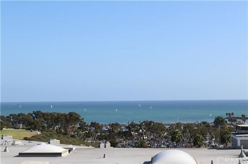 Photo of 34300 Lantern Bay Drive #72, Dana Point, CA 92629 (MLS # OC21014057)