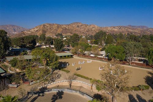 Photo of 10937 Foothill Boulevard, Sylmar, CA 91342 (MLS # P1-4057)
