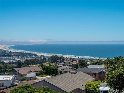 Photo of 0 Delano Street, Pismo Beach, CA 93449 (MLS # PI20147057)