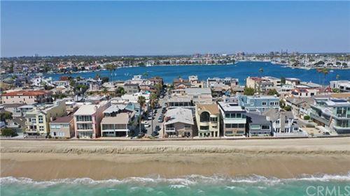 Photo of 6601 E Seaside Walk, Long Beach, CA 90803 (MLS # PW20130057)