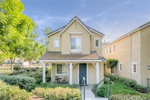 Photo of 2205 Strickler Drive, Fullerton, CA 92833 (MLS # PW20213057)