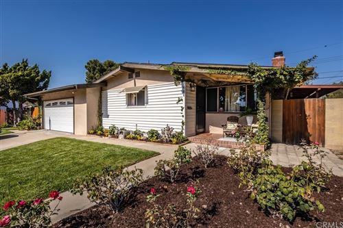 Photo of 408 S Hilda Circle, Anaheim, CA 92806 (MLS # PW21209057)