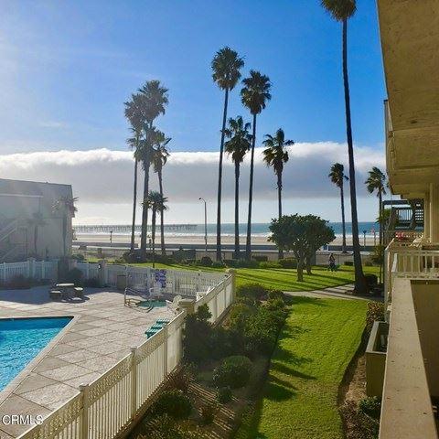 Photo of 297 E Surfside Drive, Port Hueneme, CA 93041 (MLS # V1-3057)