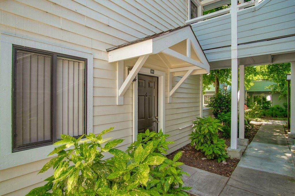 41 Grandview Street #801, Santa Cruz, CA 95060 - #: ML81796057