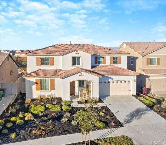 28532 Clearview Street, Murrieta, CA 92563 - MLS#: NDP2003057