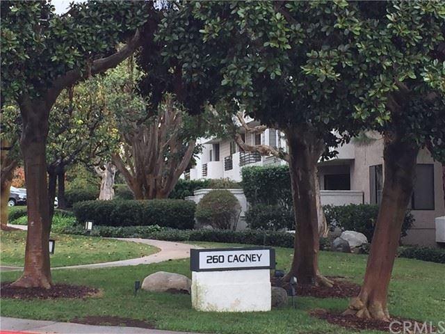 Photo of 260 Cagney Lane #217, Newport Beach, CA 92663 (MLS # NP21096057)