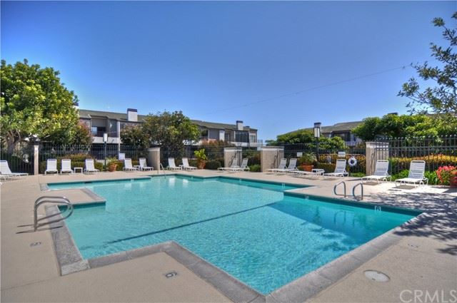 Photo of 260 Cagney Lane #217, Newport Beach, CA 92663 (MLS # NP21096057)
