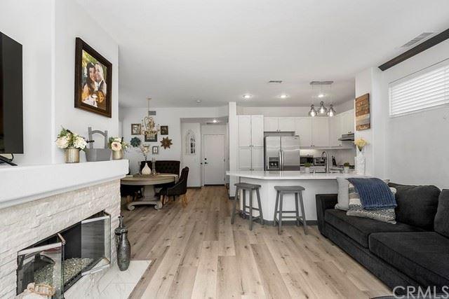 204 Woodcrest Lane, Aliso Viejo, CA 92656 - #: PW21040057
