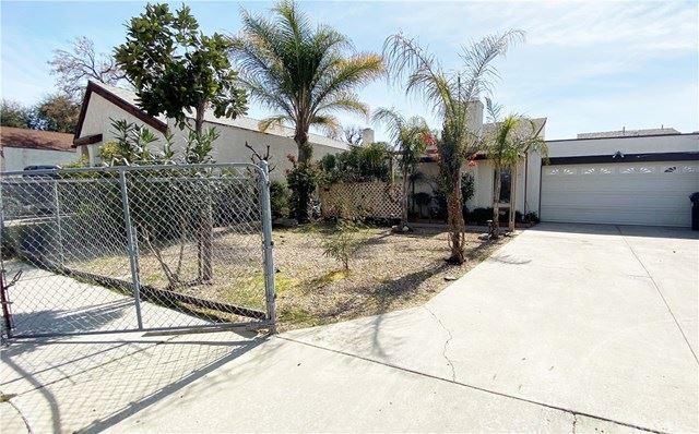 749 Malibu Street, Hemet, CA 92543 - MLS#: PW21071057