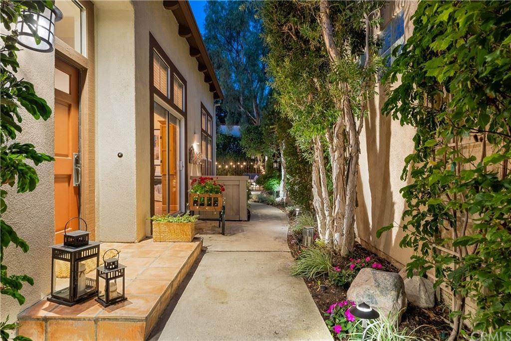 Photo of 10888 Dishman Place, Tustin, CA 92782 (MLS # PW21163057)