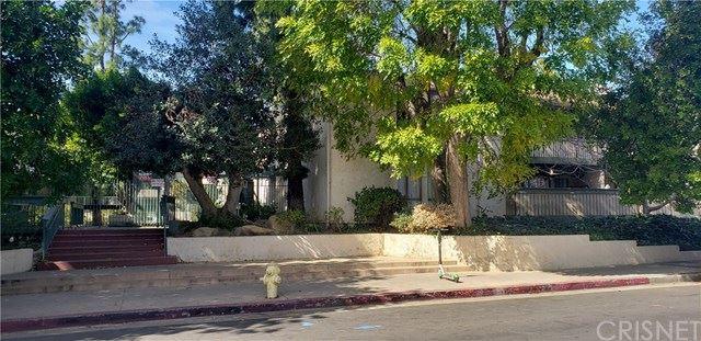 8601 International Avenue #266, Canoga Park, CA 91304 - MLS#: SR21031057