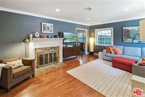 Photo of 12164 VIEWCREST Road, Studio City, CA 91604 (MLS # 19478058)