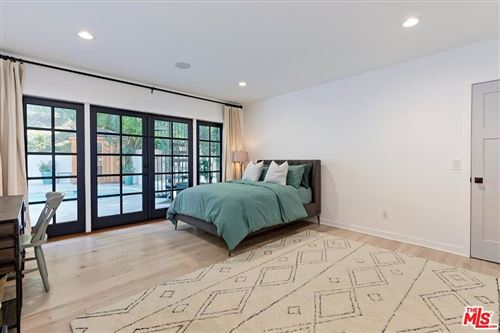 Tiny photo for 1944 N Beverly Drive, Beverly Hills, CA 90210 (MLS # 21747058)