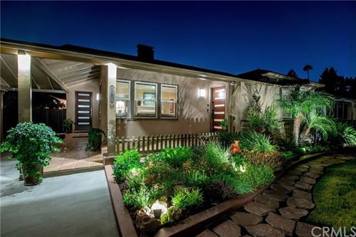 Tiny photo for 1919 W Parkside Avenue, Burbank, CA 91506 (MLS # BB20224058)