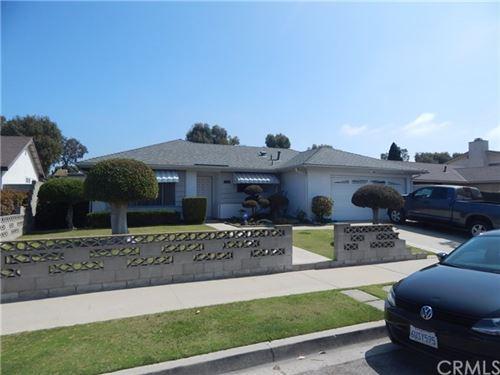 Photo of 4510 Concord Way, Oxnard, CA 93033 (MLS # EV20199058)